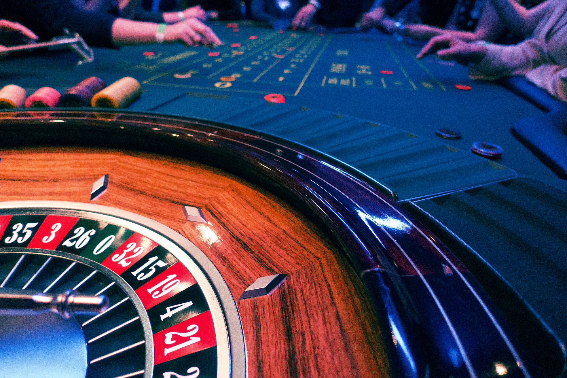 Casino_Royale_Motiv