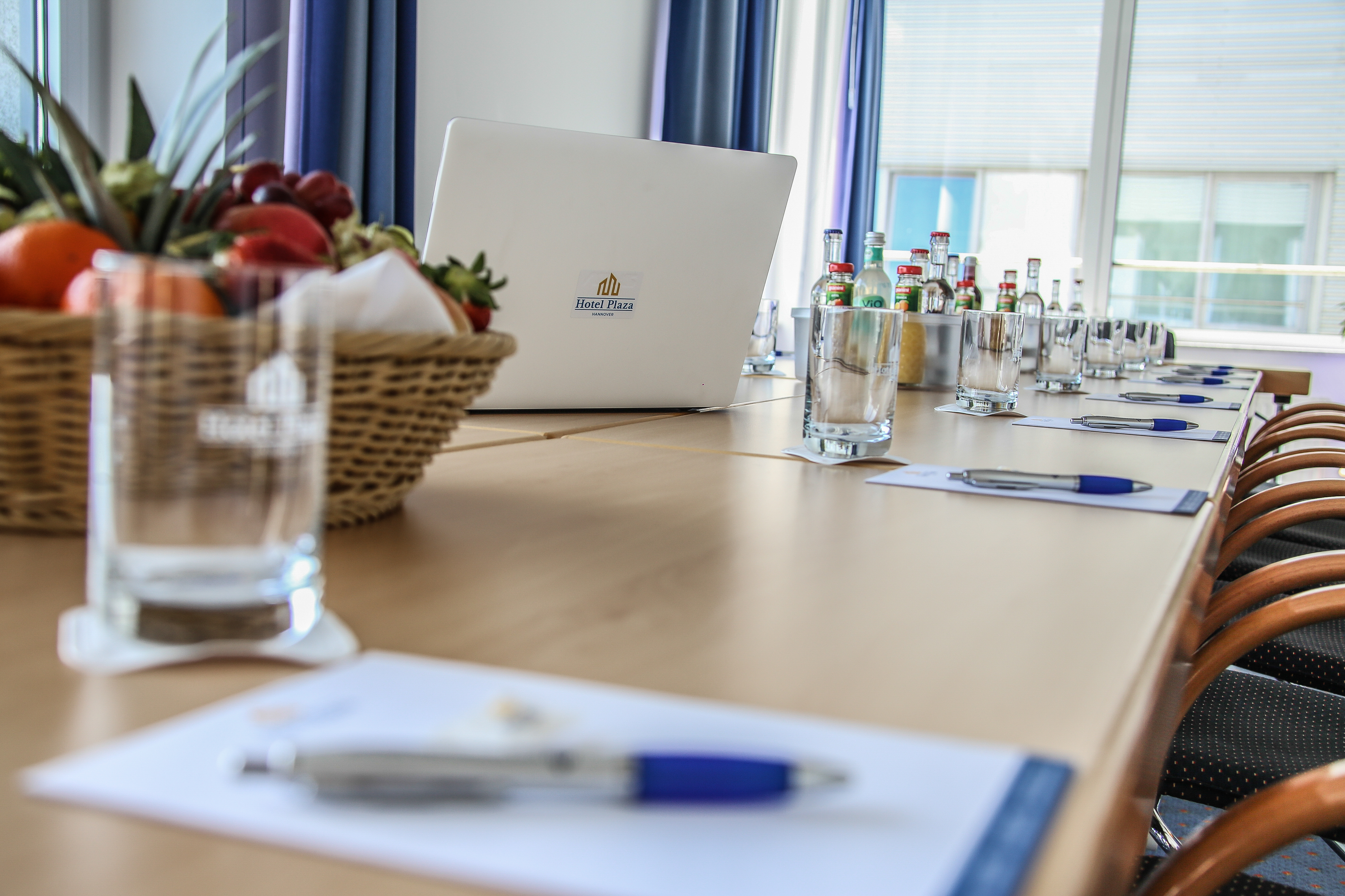Meeting_Panorama_Hotel_Plaza_Hannover