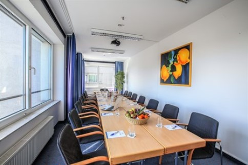 Meeting_Panorama_Hotel_Plaza_Hannover__2_